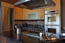 Kitchen Appliances Repair Seal Beach
