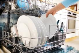 Dishwasher Repair Seal Beach