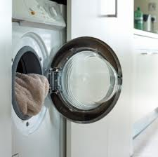 Washing Machine Technician Seal Beach