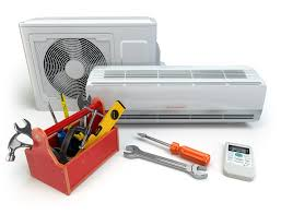 AC Repair Seal Beach