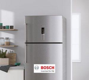 Bosch Appliance Repair Seal Beach